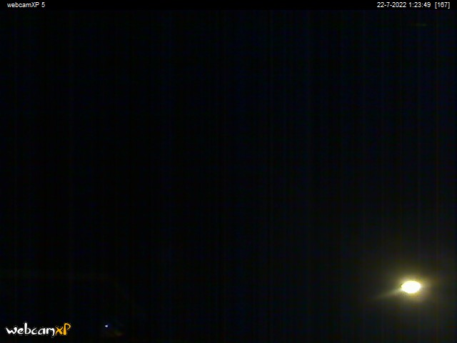 WebcamWeerstation Hoogland